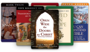 catholic-ebooks-group
