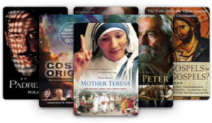 feature-films-group